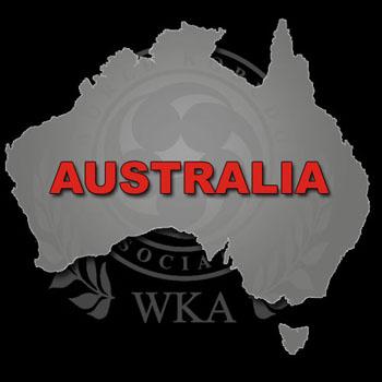 australia1.jpg