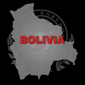bolivia1.jpg