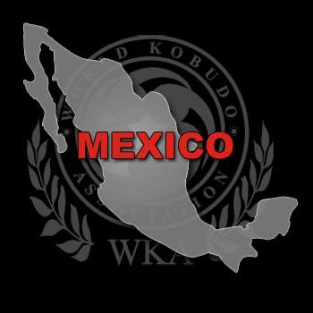 mexico.jpg